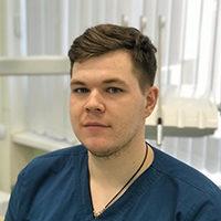 Денисов Николай Дмитриевич